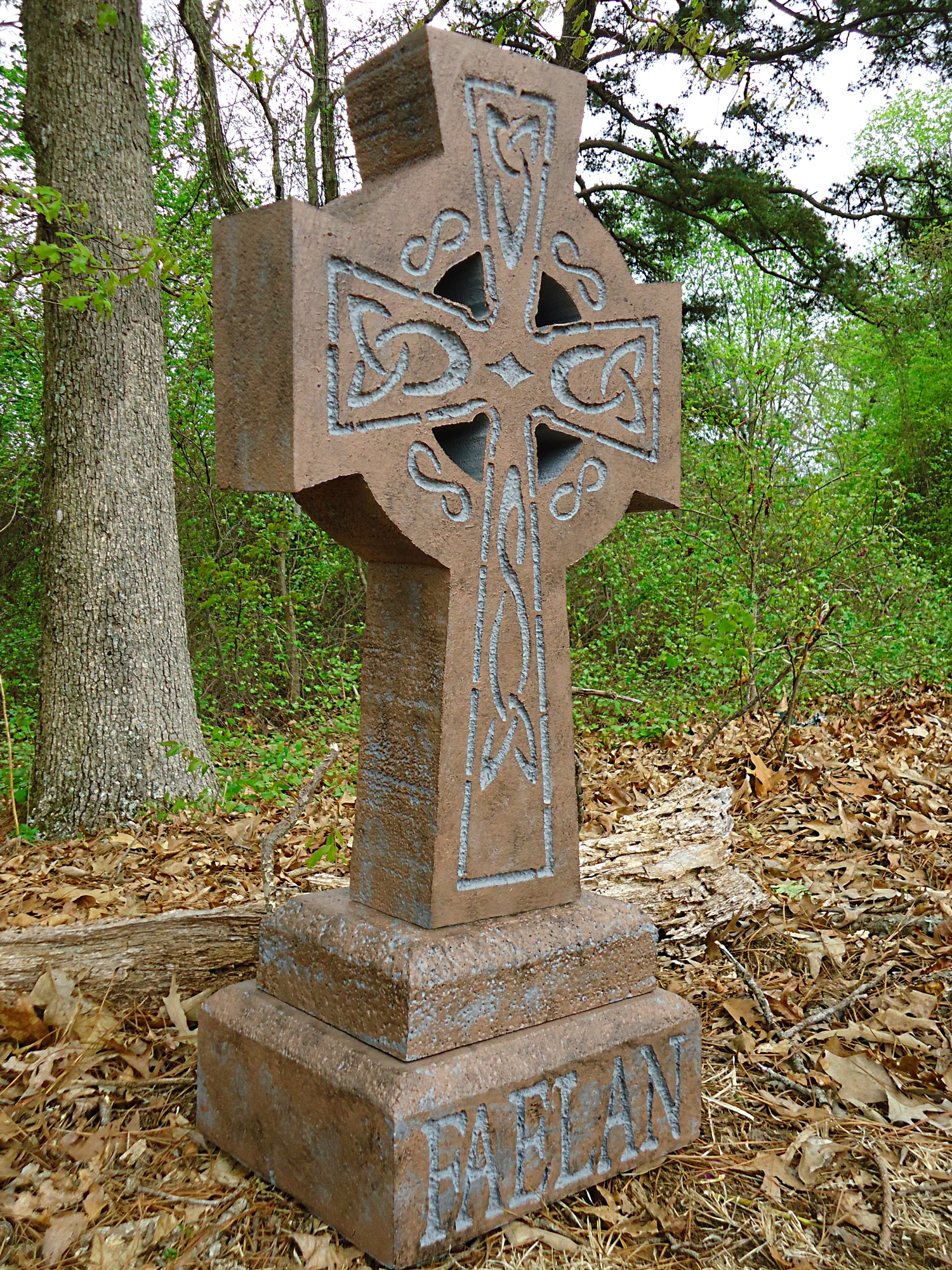 CelticCross2