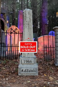 Addams1966Tombstone1webso