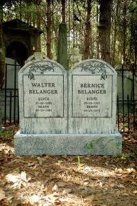 Double Belanger Tombstone11