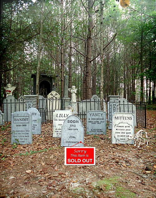 First Pet Cemetery1webso