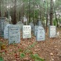 First Pet Cemetery3