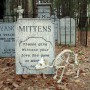 First Pet Cemetery4