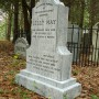 Lilly May Tombstone3