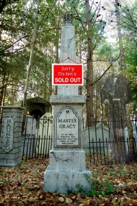 Master Gracy Obelisk 1webso
