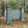 SleepyHollowCemeterySign4