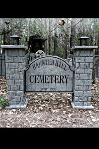 villagecemeterysign1smw1