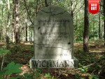 wichmannso